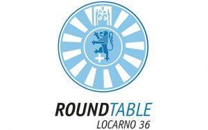 Round table 36 Locarno